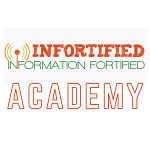 Infortified Accademy